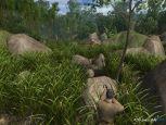 Medal of Honor: Pacific Assault  Archiv - Screenshots - Bild 62