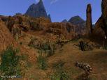 Gothic 2: Die Nacht des Raben Archiv - Screenshots - Bild 1
