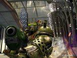 Unreal Tournament 2004  Archiv - Screenshots - Bild 52