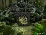 Lord of the Rings: War of the Ring  Archiv - Screenshots - Bild 24