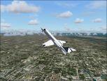 Flight Simulator 2004 - Screenshots - Bild 6