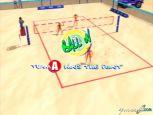 Summer Heat Beach Volleyball - Screenshots - Bild 14