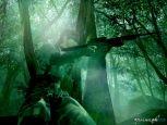 Metal Gear Solid 3: Snake Eater  Archiv - Screenshots - Bild 117