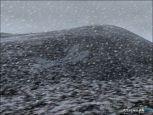 Flight Simulator 2004 - Screenshots - Bild 4