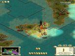 Civilization III: Conquests  Archiv - Screenshots - Bild 6