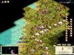 Civilization III: Conquests  Archiv - Screenshots - Bild 3