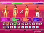 Summer Heat Beach Volleyball - Screenshots - Bild 13