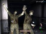 Resident Evil: Dead Aim - Screenshots - Bild 15