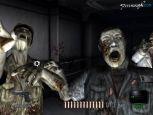 Resident Evil: Dead Aim - Screenshots - Bild 14