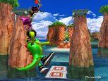 Sonic Heroes  Archiv - Screenshots - Bild 2