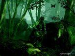Metal Gear Solid 3: Snake Eater  Archiv - Screenshots - Bild 116