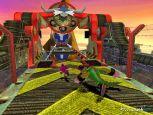 Sonic Heroes  Archiv - Screenshots - Bild 6