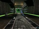 Unreal Tournament 2004  Archiv - Screenshots - Bild 30