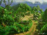 Far Cry  Archiv - Screenshots - Bild 36