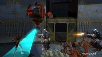 StarCraft: Ghost  Archiv - Screenshots - Bild 45