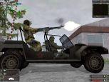 Söldner: Secret Wars  Archiv - Screenshots - Bild 23