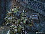 Unreal Tournament 2004  Archiv - Screenshots - Bild 53