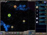 Galactic Civilizations - Screenshots - Bild 3