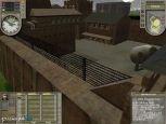 Republic - Screenshots - Bild 4