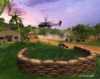 Far Cry  Archiv - Screenshots - Bild 32