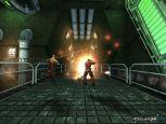 Unreal Tournament 2004  Archiv - Screenshots - Bild 34
