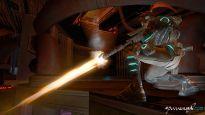 StarCraft: Ghost  Archiv - Screenshots - Bild 47