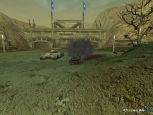 Unreal Tournament 2004  Archiv - Screenshots - Bild 33