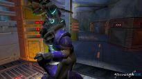 StarCraft: Ghost  Archiv - Screenshots - Bild 50