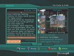 Tom Clancy's Ghost Recon: Island Thunder - Screenshots - Bild 13