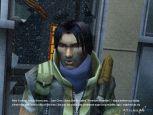 Freedom Fighters - Screenshots - Bild 2