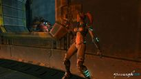StarCraft: Ghost  Archiv - Screenshots - Bild 44