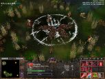 Lord of the Rings: War of the Ring  Archiv - Screenshots - Bild 15