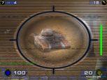 Unreal Tournament 2004  Archiv - Screenshots - Bild 48