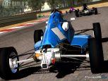 DTM Race Driver 2  Archiv - Screenshots - Bild 39