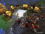 Lord of the Rings: War of the Ring  Archiv - Screenshots - Bild 11