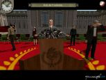 Republic - Screenshots - Bild 7