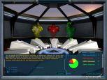 Galactic Civilizations - Screenshots - Bild 6