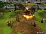 Lord of the Rings: War of the Ring  Archiv - Screenshots - Bild 12