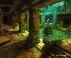 Far Cry  Archiv - Screenshots - Bild 37