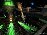 Unreal Tournament 2004  Archiv - Screenshots - Bild 32