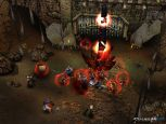 Lord of the Rings: War of the Ring  Archiv - Screenshots - Bild 9