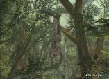 Metal Gear Solid 3: Snake Eater  Archiv - Screenshots - Bild 111