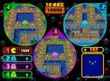 Pac-Man  Archiv - Screenshots - Bild 4