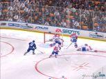 NHL 2004 - Screenshots - Bild 12