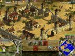 No Man's Land - Screenshots - Bild 6