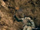 Metal Gear Solid 3: Snake Eater  Archiv - Screenshots - Bild 110