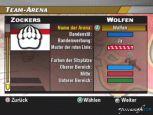 NHL 2004 - Screenshots - Bild 2