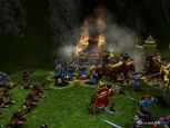 Lord of the Rings: War of the Ring  Archiv - Screenshots - Bild 10