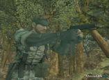Metal Gear Solid 3: Snake Eater  Archiv - Screenshots - Bild 106