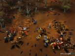 Lord of the Rings: War of the Ring  Archiv - Screenshots - Bild 8